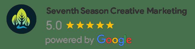 seventh season reviews
